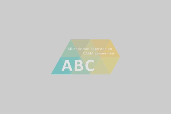 Adressenbestand ABC Leden