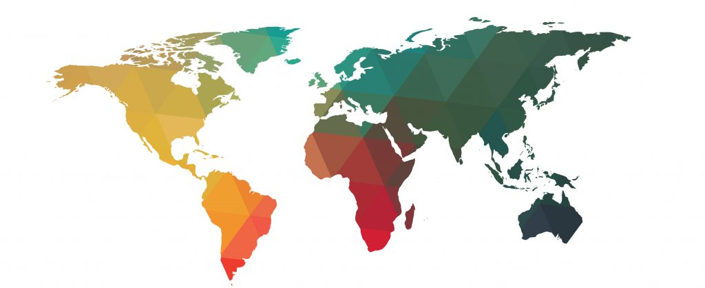 World_map_KLEUREN-lr