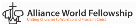 alianceworldfellowship