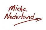 michanederland