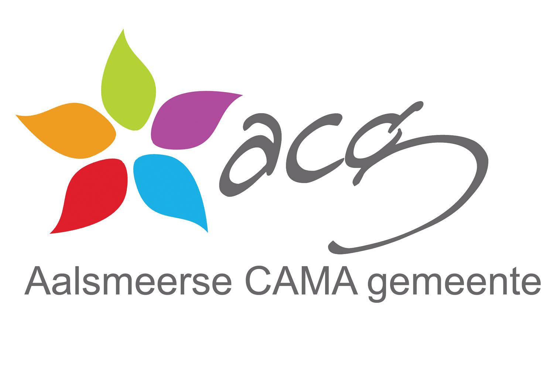 Aalsmeerse CAMA-gemeente