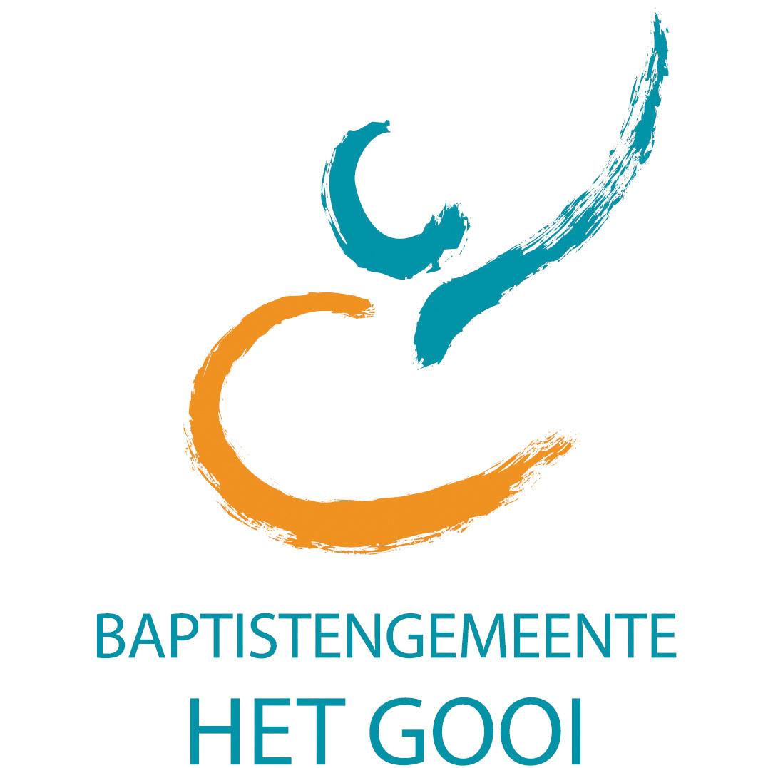 Baptistengemeente Het Gooi Huizen
