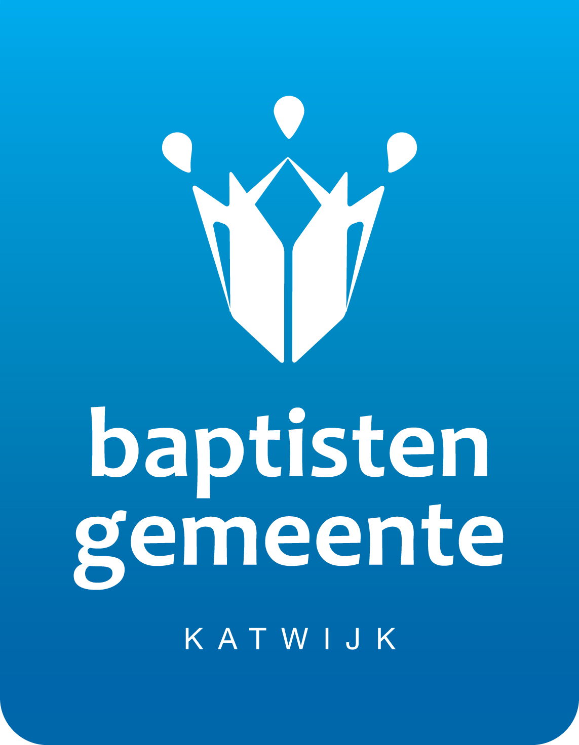 Baptistengemeente Katwijk