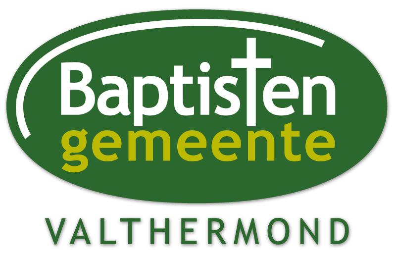 Baptistengemeente Valthermond
