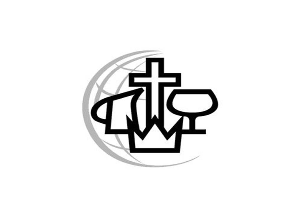 Evangelische Gemeente De Verandering