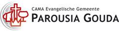 CAMA Evangelische Gemeente Parousia Gouda