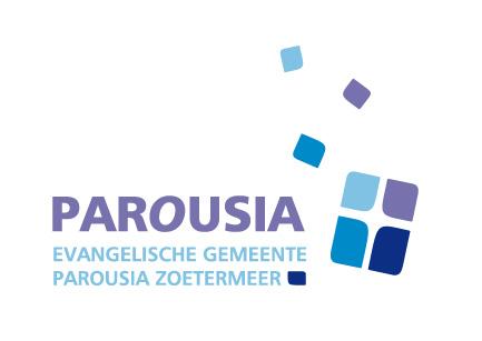 Evangelische Gemeente Parousia Zoetermeer