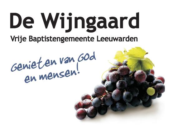 Stadskerk De Wijngaard