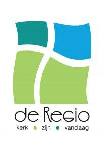 logo-de-regio