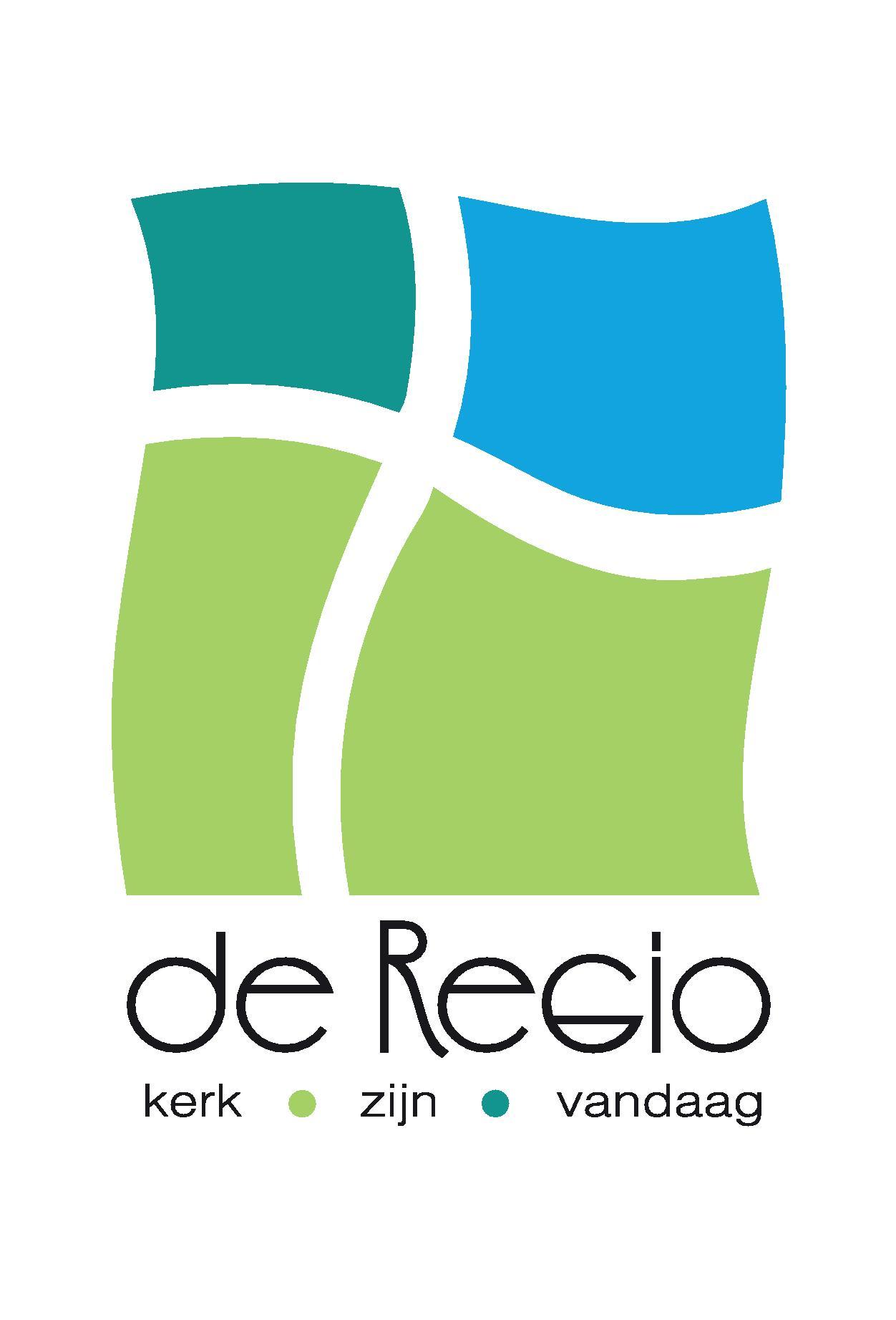 VBG De Regio