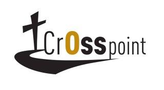 Evangelische Gemeente CrOsspoint
