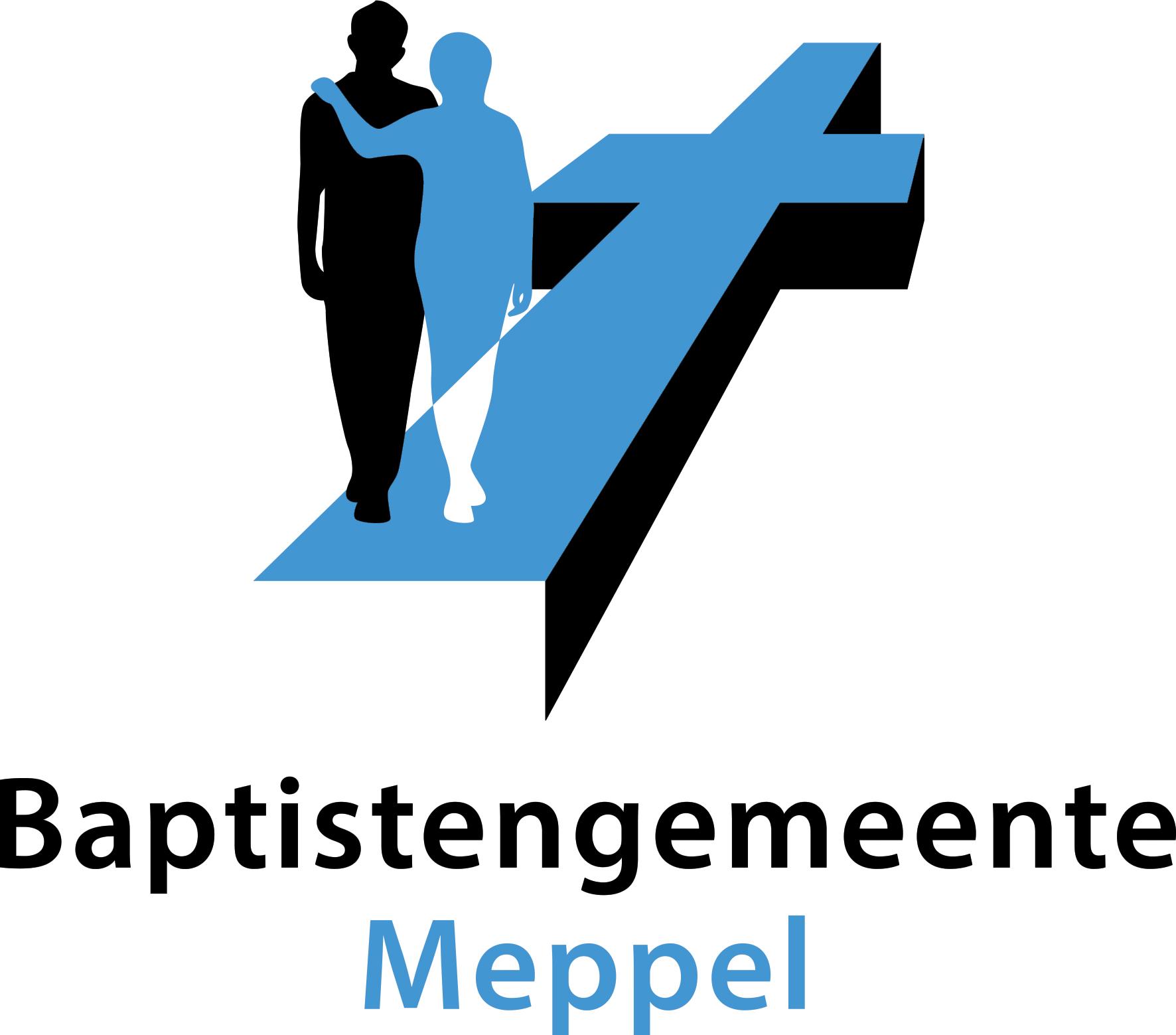 Baptistengemeente Meppel