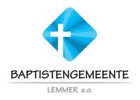 Baptistengemeente Lemmer
