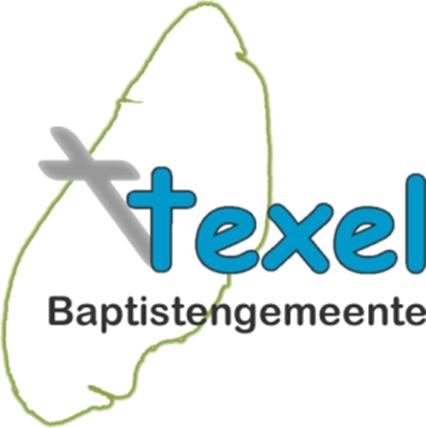 Baptistengemeente Texel