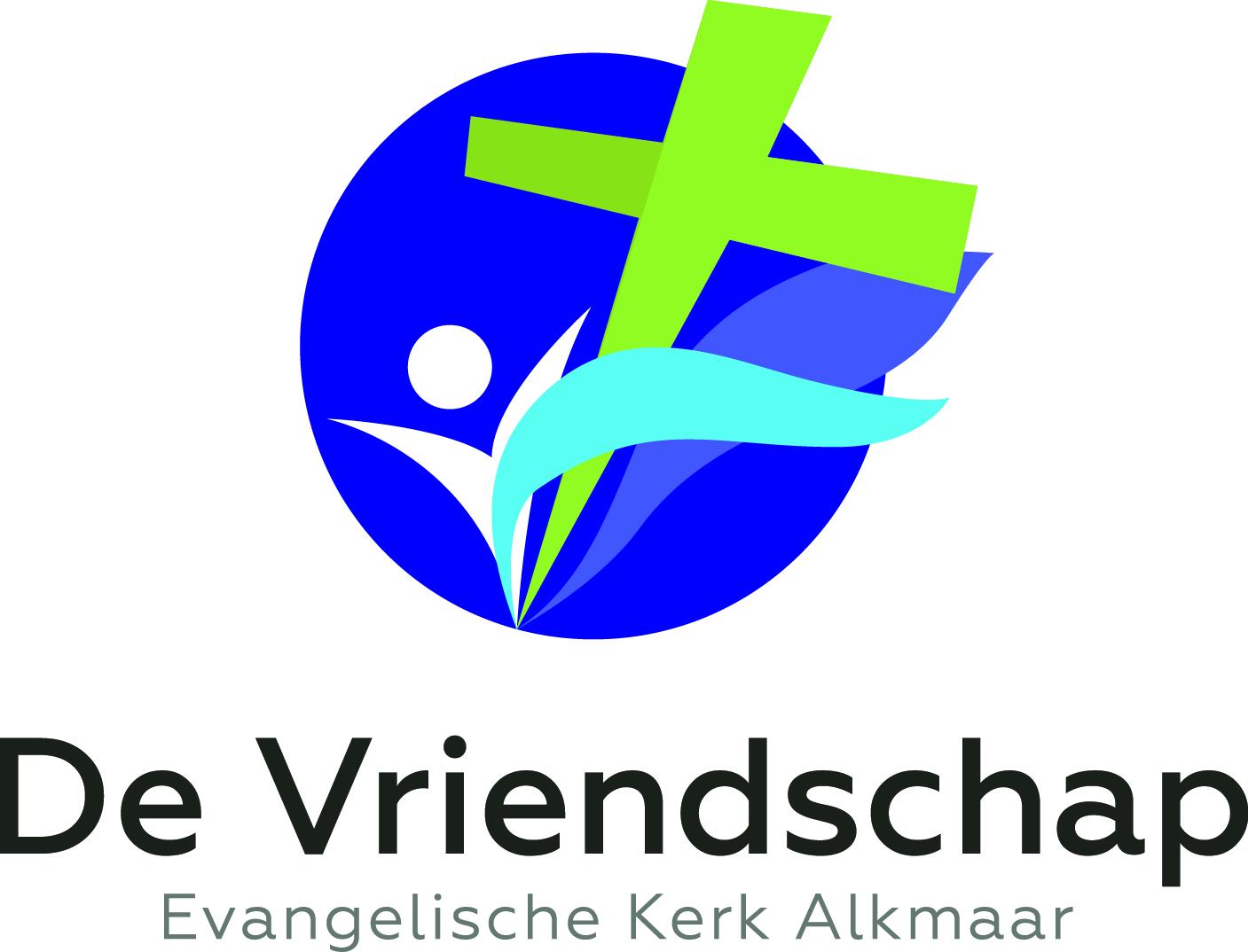 De Vriendschap Evangelische Kringgemeente