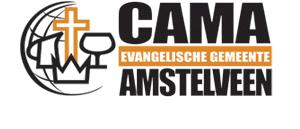 CAMA gemeente Amstelveen