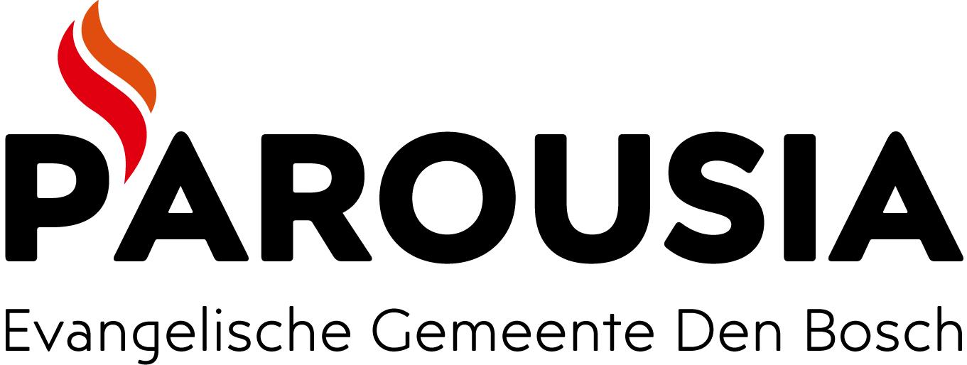 Evangelische Gemeente Parousia  's-Hertogenbosch