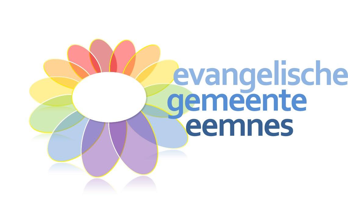 Evangelische  Gemeente  Eemnes