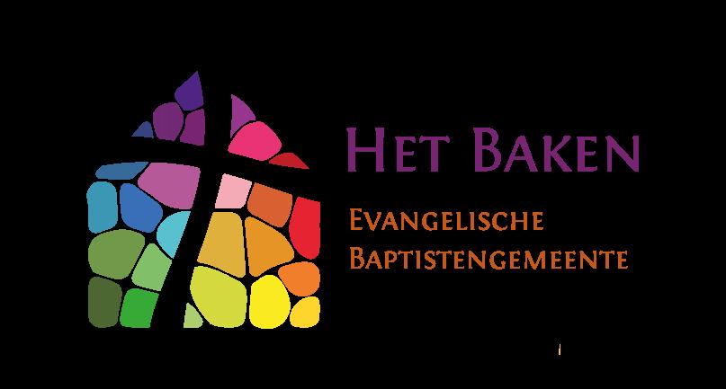 Evangelische Baptistengemeente Het Baken