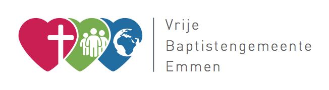 Vrije Baptistengemeente Emmen