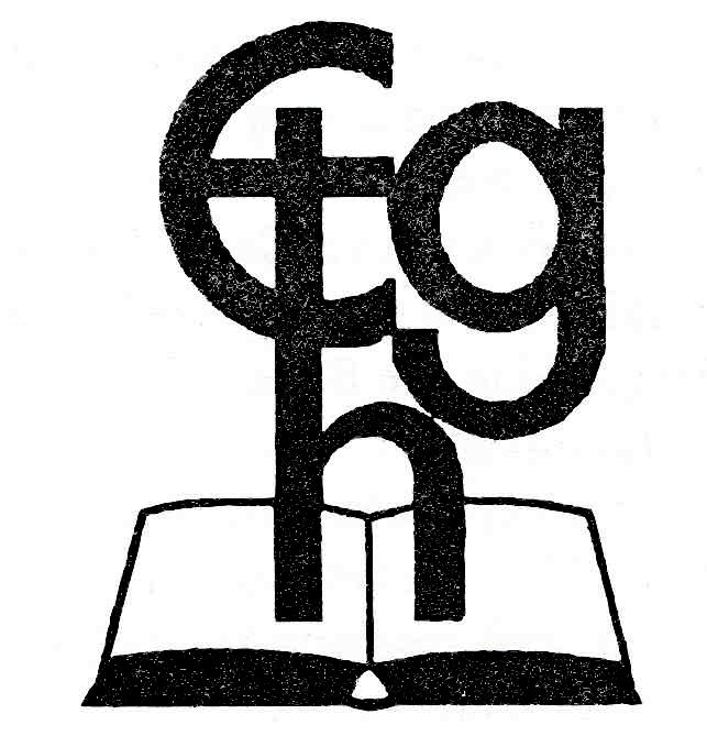 Evangelische Gemeente Helmond