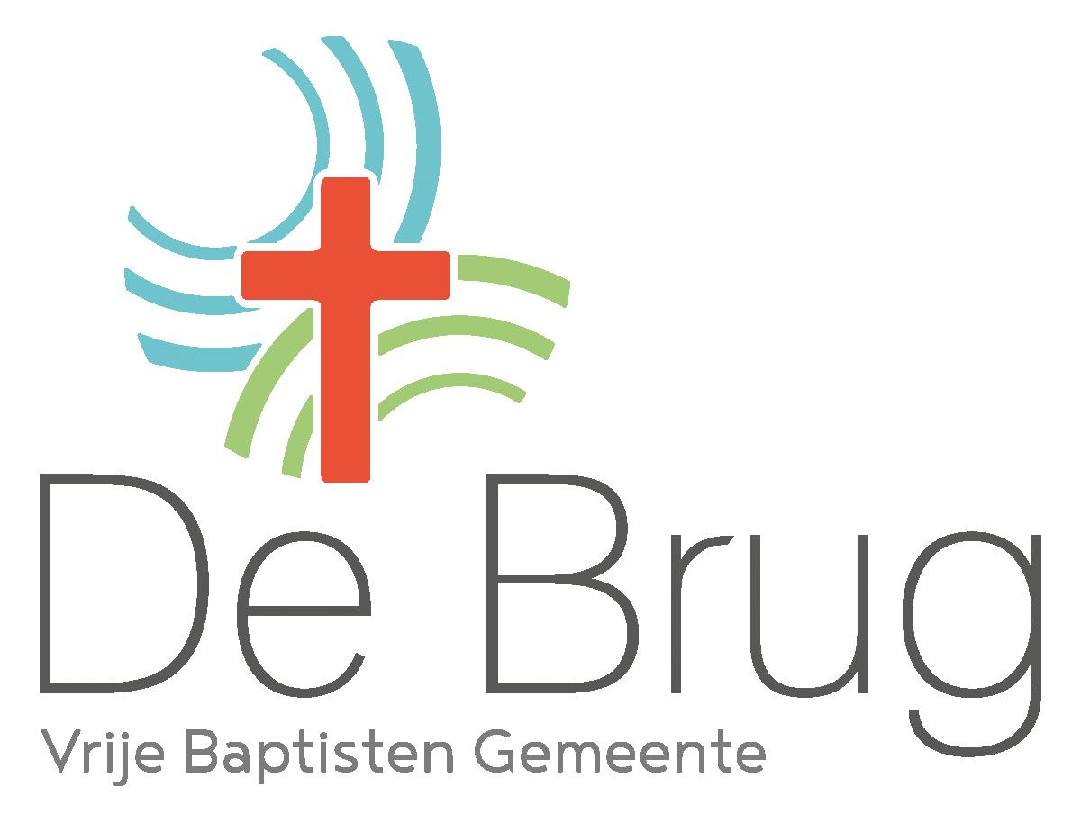Vrije Baptistengemeente De Brug Hoogeveen