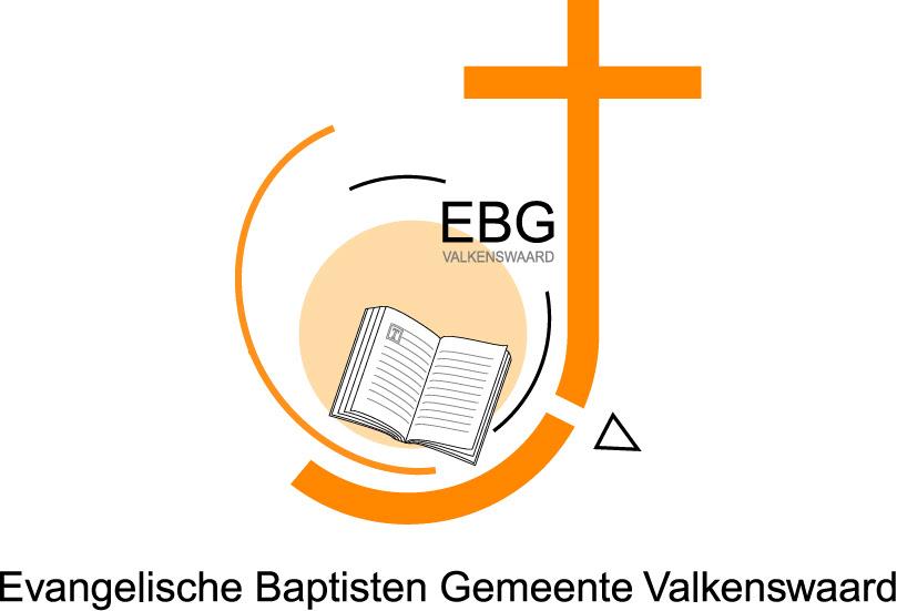 Evangelische Baptistengemeente Valkenswaard