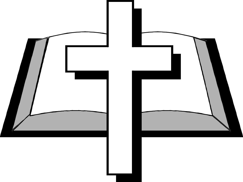 Evangelische Baptisten Gemeente-Veghel
