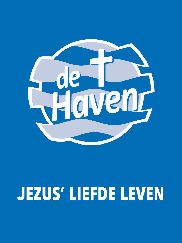 Gemeente De Haven
