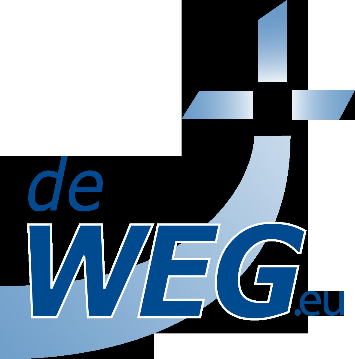 Westfriese Evangelie Gemeente