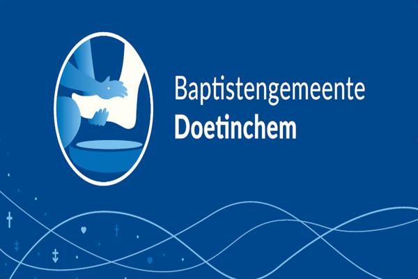 Baptistengemeente Doetinchem
